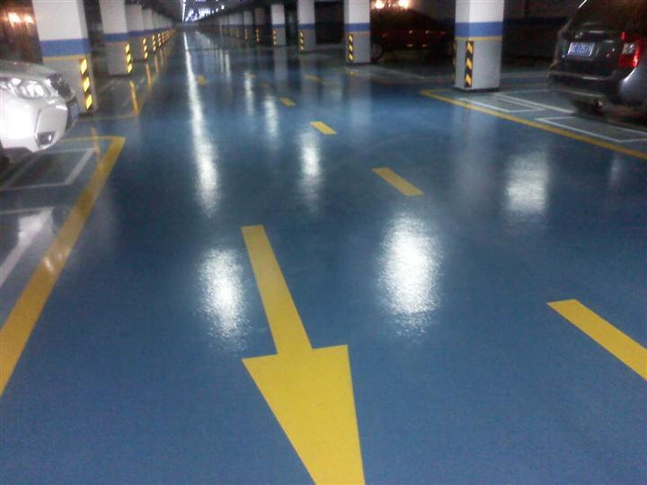 喀什耐磨地坪漆-喀什環氧防靜電地坪漆哪里有賣