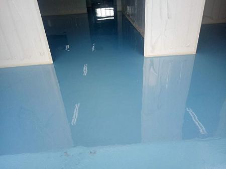 乌鲁木齐喀什环氧防静电地坪漆-喀什地区喀什环氧防静电地坪漆哪家买比较好