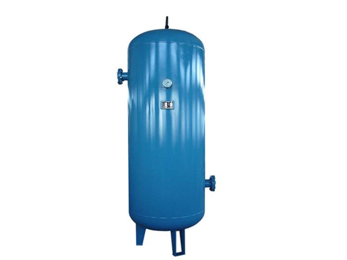 银川储气罐供应出售 固原储气罐厂家直销