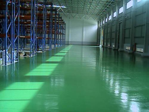 皮山环氧地坪漆-喀什地区喀什环氧地坪漆价格