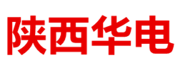 陕西华电管道疏通有限公司