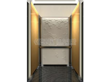 通化电梯哪家好-哪里有销售质量好的电梯
