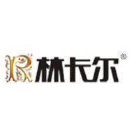 湖南木地板品牌加盟廠家批發|上海市專業的湖南木地板品牌加盟公司