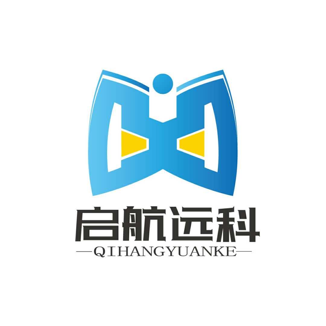 甘肃启航环保�科技有限公司