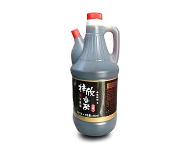 吴忠食用醋供应商-固原市价格实惠的宁夏食用醋批发