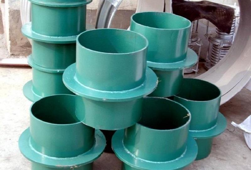 河北刚性防水套管厂家直销-佳誉供水高性价刚性防水套管出售