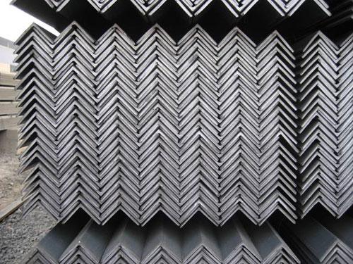 角钢品牌_长沙提供质量好的角钢