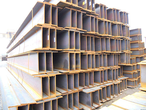 娄底H型钢出售-湖南质量好的H型钢