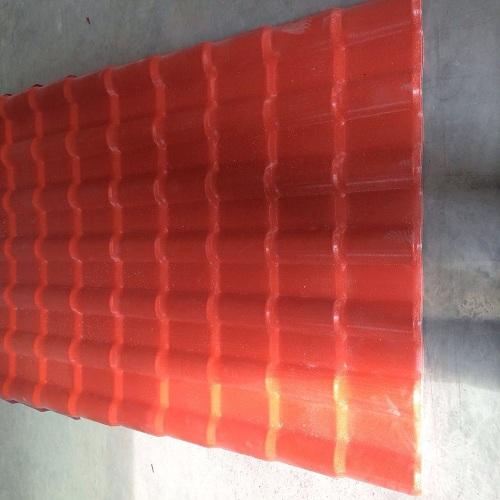 彩钢瓦哪家好-鸿建新材料提供的彩钢瓦口碑怎么样