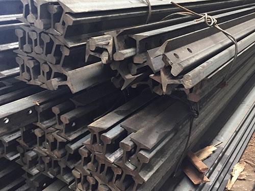 懷化軌道鋼多少錢-質量超群的軌道鋼品牌推薦