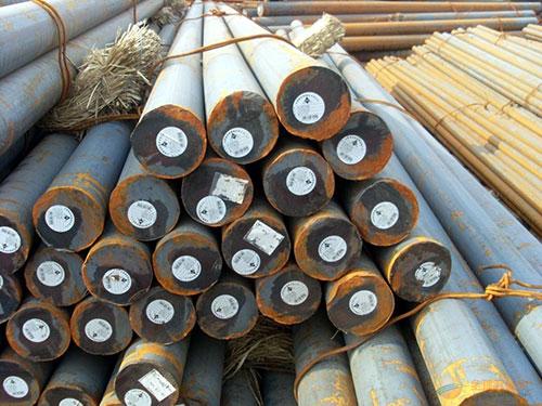 圆钢管厂家-划算的圆钢长沙哪有供应