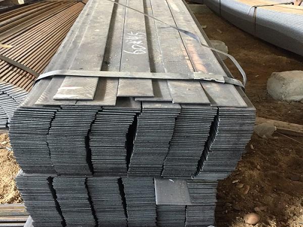 扁钢多少钱-湖南实在的扁钢价格行情