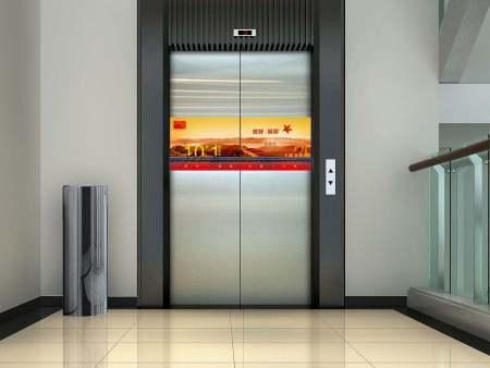 大慶乘客電梯價格-遼寧信譽好的乘客電梯廠商||