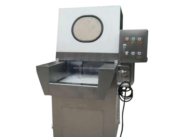 诸城盐水注射机-大量供应口碑好的盐水注射机