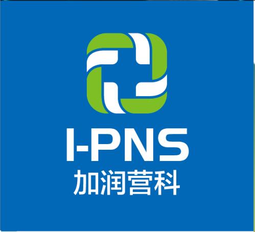 中牟logo设计费用_郑州logo设计公司找哪家比较好