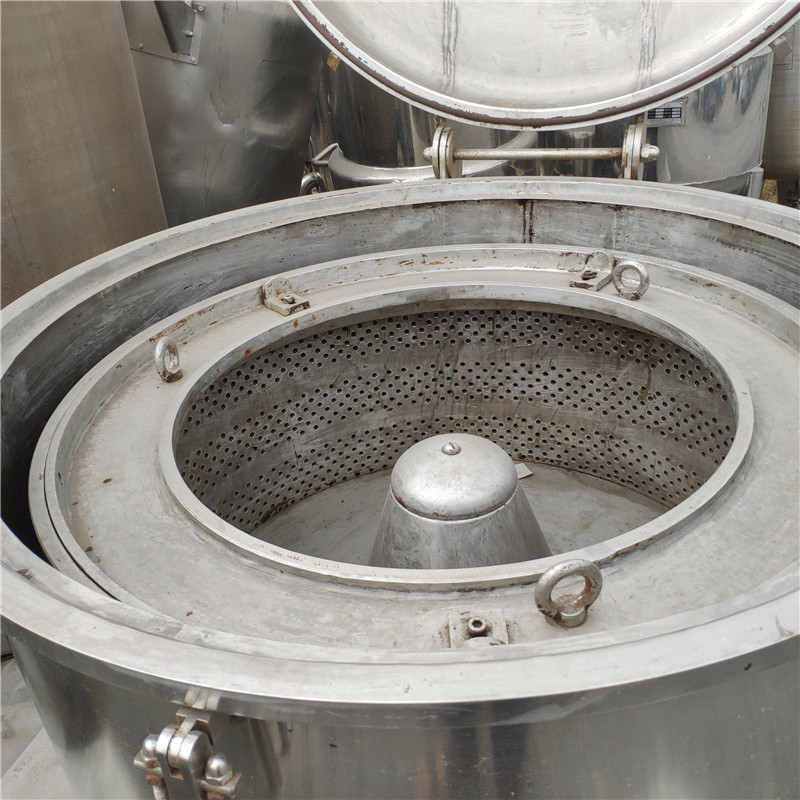 二手环保设备_哪里能买到高质量的二手离心机