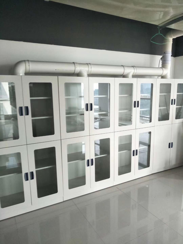莱西青岛实验室设计厂商-哪里有卖实惠的实验台