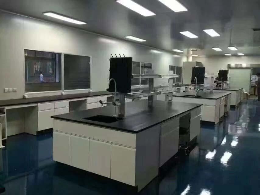 崂山实验台-买实惠的实验台当选青岛卓先实验室