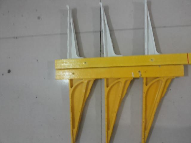 玻璃钢模压电缆支架模具价格-衡水可拆卸模压玻璃钢电缆支架模具哪家好