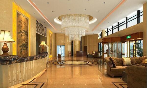 廊坊酒店客控系統方案|供應廣東口碑好的酒店客房控制系統