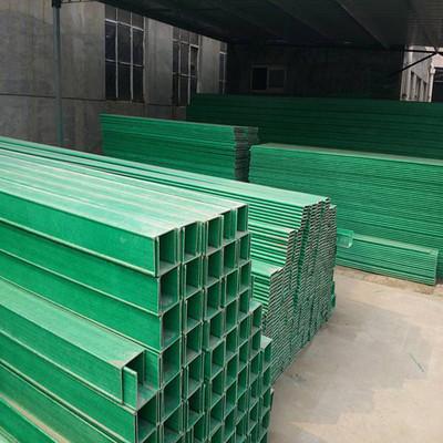 秦皇岛玻璃钢支架-衡水好用的玻璃钢支架出售
