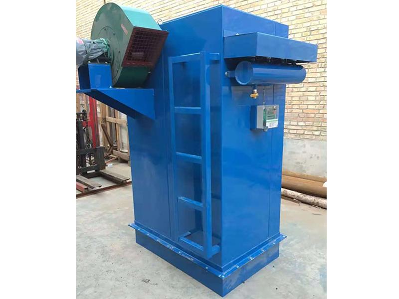 除尘器厂家|好用的除尘器供销