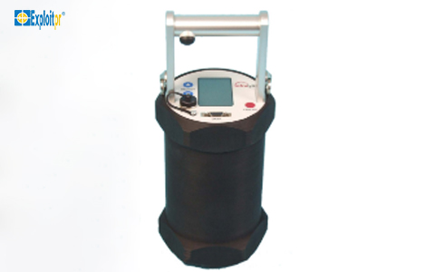 油膜测厚仪怎么样 油膜厚度检测仪供应商哪家好