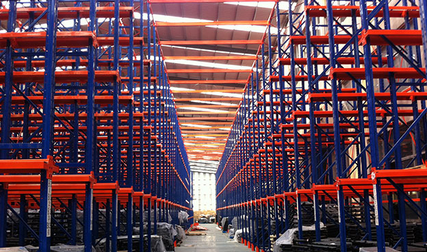 江阴苏州重型货架-大量出售高质量重型货架