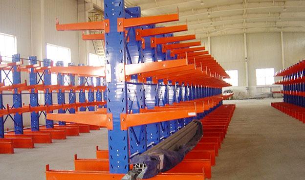 江阴苏州重型货架-江苏重型货架专业供应