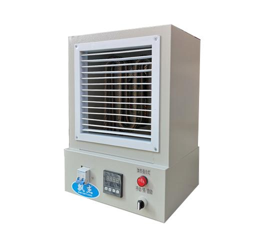 广西工业暖风机-价格适中的暖风机推荐给你
