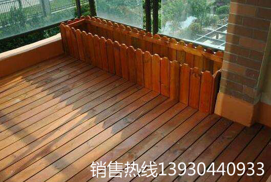 高碑店防腐木木屋花架-好的木屋哪里有卖