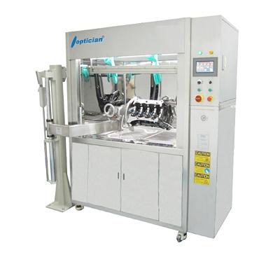 清洁度颗粒萃取设备代理商|上海市高质量的清洁度颗粒萃取设备供销