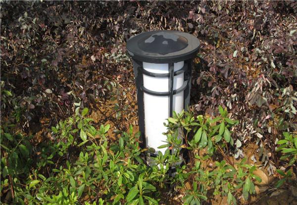 广西草坪灯工程-来宾优良的广西草坪灯品牌推荐
