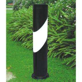 廣西河池草坪景觀燈定制廠家價格