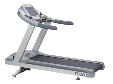 凯旋健身器材中国代理商,凯旋跑步机价格