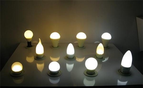 廣西LED燈批發-廣西LED燈具廠家直銷