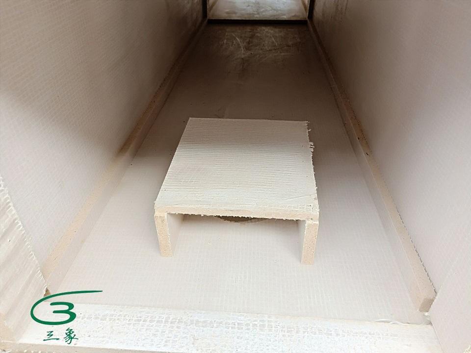 柳州防火板烟道生产-优良防火板烟道厂家推荐