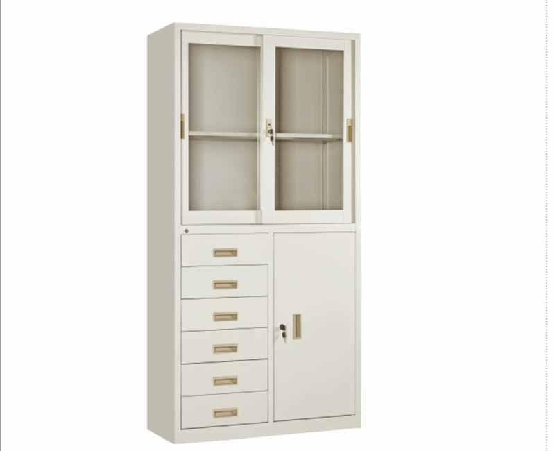荣鑫家私办公文件柜_您的品质之选-办公文件柜尺寸