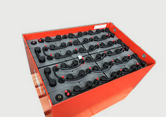 起动蓄电池_想买口碑好的电动叉车蓄电池就来埃威得动力科技
