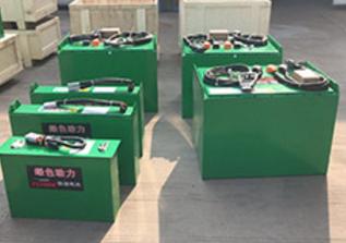 工业锂电池品牌-品质好的工业锂电池大量供应