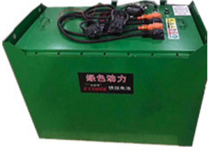 浙江锂电池品牌|宁波哪里有供应耐用的工业锂电池