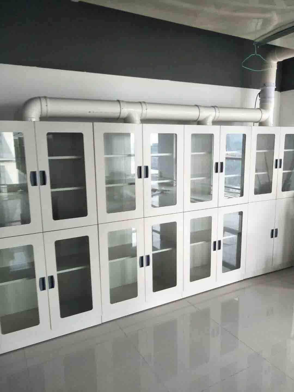 山東全鋼通風柜-銷量好的通風柜銷售