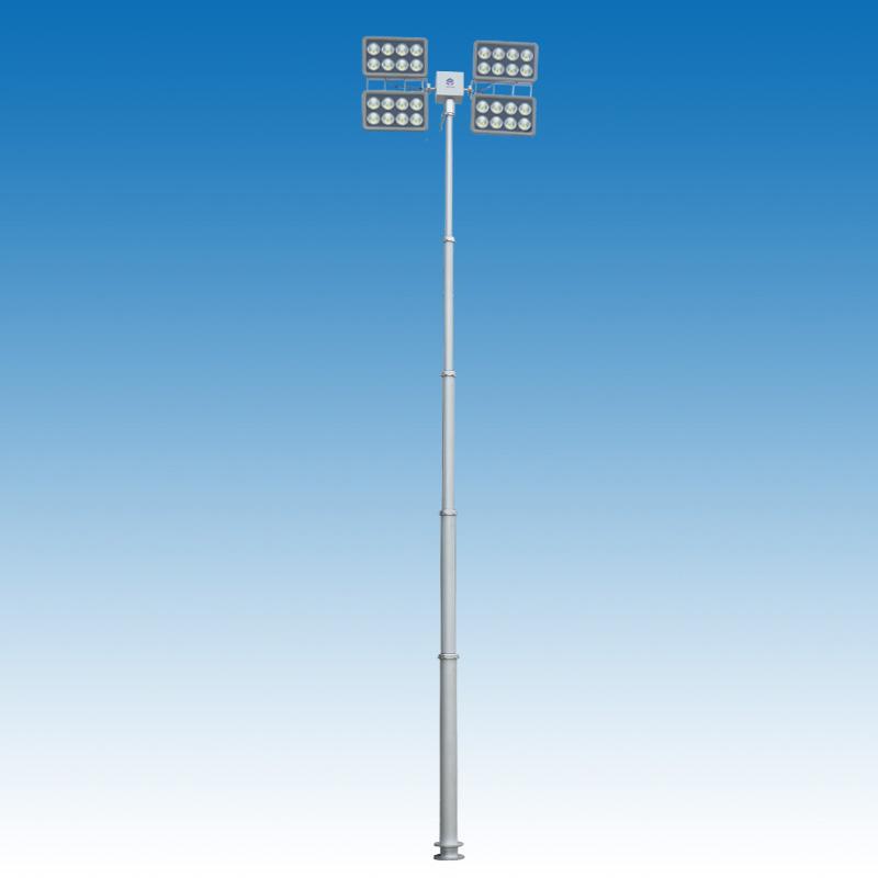 工矿灯-哪里可以买到好用的消防移动式照明装置
