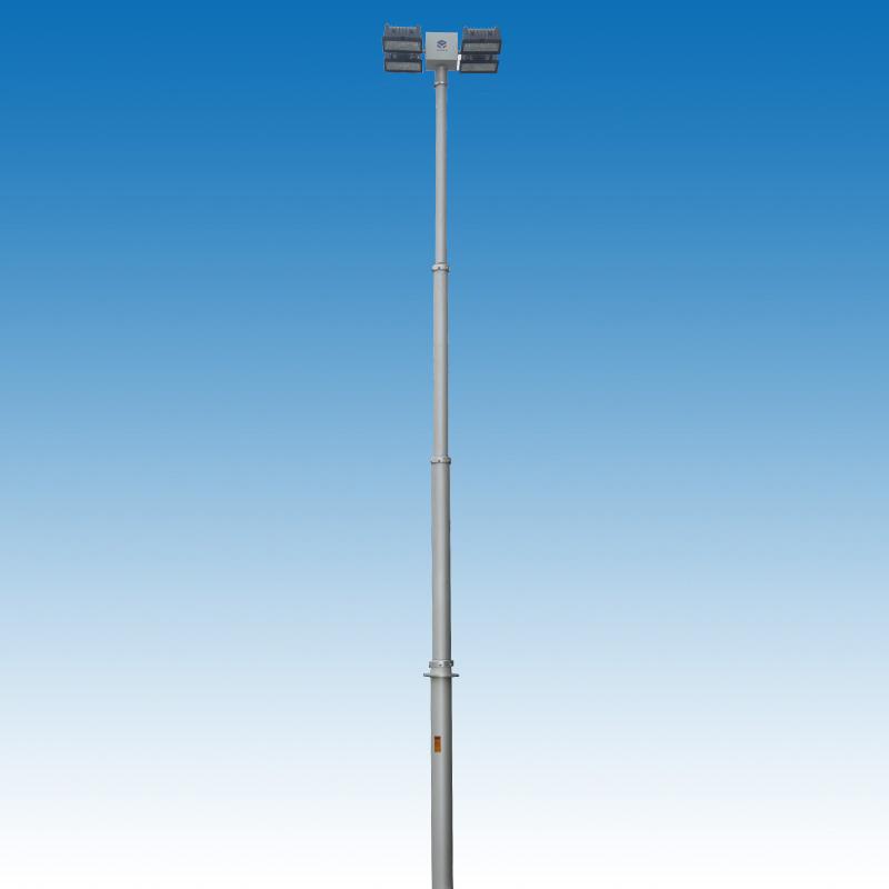 救援抢险灯厂家-厂家推荐消防移动式照明装置要到哪买