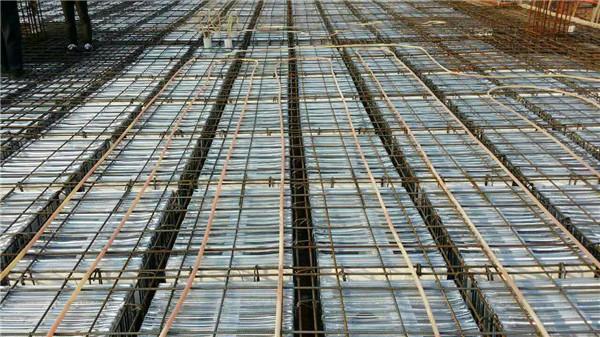 南宁空心楼盖工程-哪里有供应优良广西空心楼盖