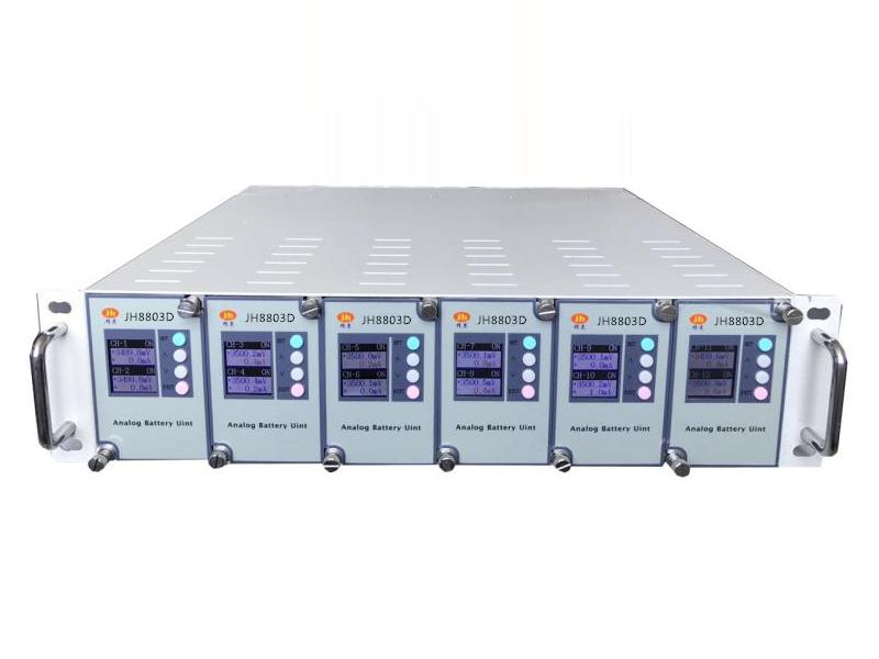 電池模擬電源_惠州精惠儀器