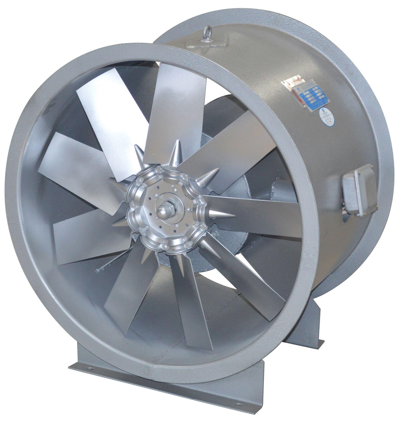 阜新排烟风机-沈阳亚特空调供应好用的排烟风机