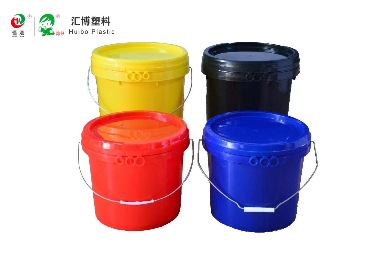 广西塑料桶价格,塑料桶厂家