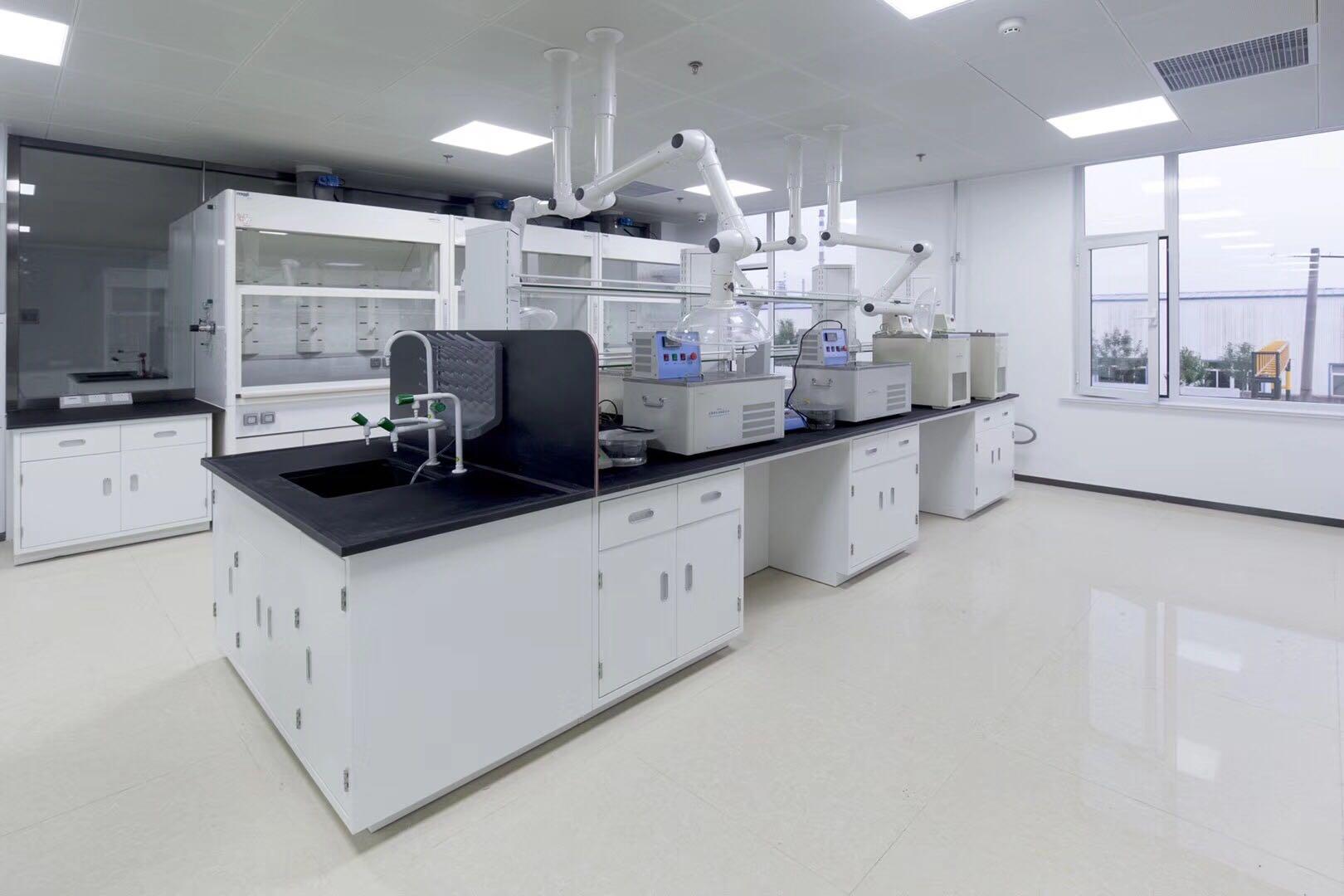 全钢实验台定制-好用的实验台供应