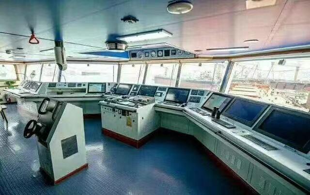【偉茂船舶】陜西船員招聘 陜西船員招聘電話 陜西船員招聘公司